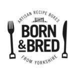 born_and_bred